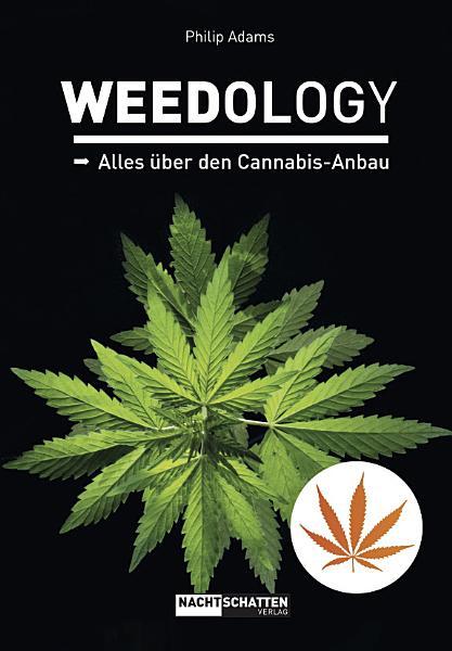 WEEDOLOGY PDF