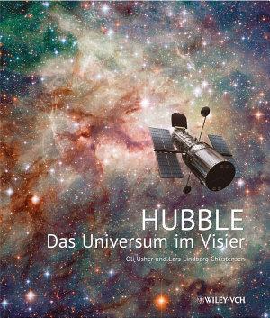 Hubble PDF