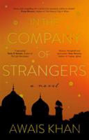 IN THE COMPANY OF STRANGERS  PDF