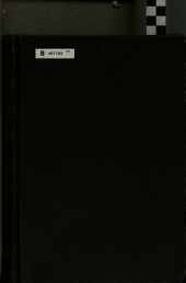 Popular Mechanics Magazine: Written So You Can Understand it, Volume 37