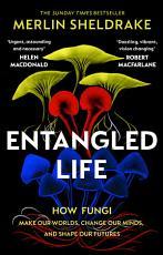 Entangled Life PDF