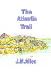 The Atlantis Trail Book PDF