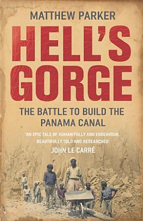 Hell s Gorge PDF