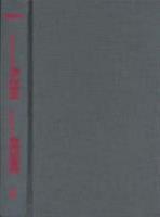 Erasmus on Women PDF