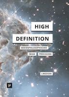 High Definition PDF