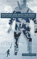 Another One Bites the Dust PDF