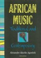 African Music PDF