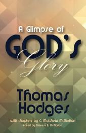 A Glimpse of God's Glory
