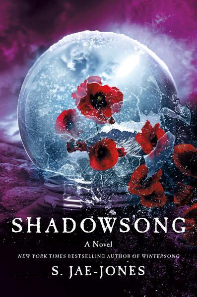 Download Shadowsong Book