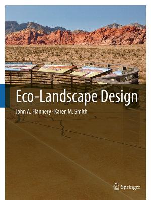 Eco Landscape Design