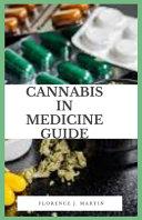 Cannabis in Medicine Guide PDF