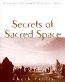 Secrets of Sacred Space PDF