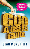 God  A User s Guide PDF