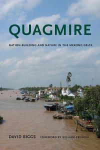 Quagmire Book