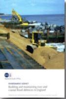 Building and Maintaining River and Coastal Flood Defences in England PDF