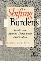 Shifting Burdens PDF