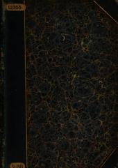 Los cuatro primeros libros de la Eneida de Virgilio, traducidos del Francés [of N. F. Le Blond de Saint Martin] al Castellano ... por C. M. de Bustamante
