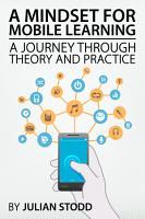 A Mindset for Mobile Learning PDF