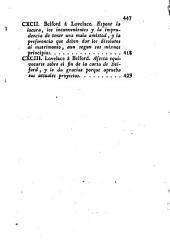 Clara Harlowe: novela, Volumen 4