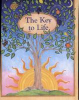 The Key to Life PDF