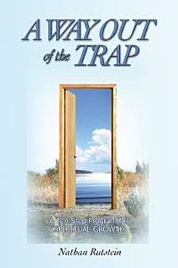 A Way Out of the Trap Book
