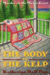 The Body in the Kelp: A Mystery