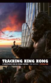 Tracking King Kong: A Hollywood Icon in World Culture