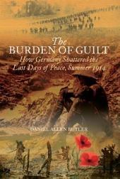 Burden of Guilt