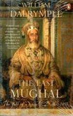 Last Mughal (P/B)
