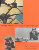 George Nelson