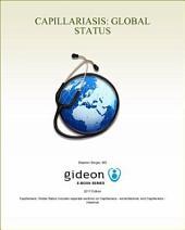Capillariasis: Global Status: 2017 edition