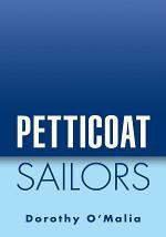 Petticoat Sailors