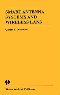 Smart Antenna Systems and Wireless LANs PDF