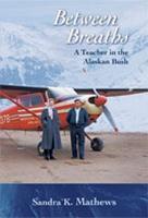 Between Breaths PDF
