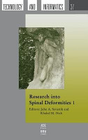 Research Into Spinal Deformaties 1 PDF