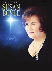 The Gift: Susan Boyle