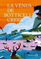 La V  nus de Botticelli Creek PDF
