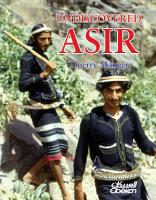 UNDISCOVERED ASIR PDF