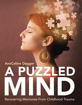 A Puzzled Mind PDF