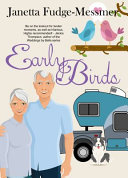 Download Early Birds Book