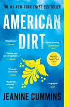 American Dirt  Oprah s Book Club  PDF