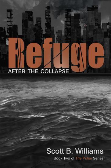 Refuge After the Collapse PDF