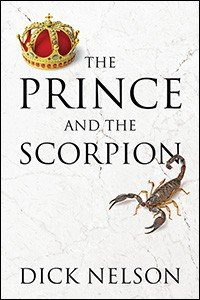 The Prince and the Scorpion PDF