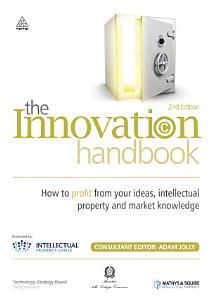 The Innovation Handbook PDF