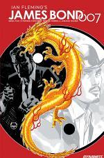 James Bond 007 Vol. 2