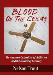 Blood On The Ceiling: The Awesome Calamities of Addiction and the Miracle of Recovery