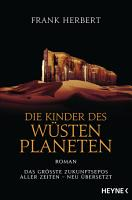 Die Kinder des W  stenplaneten PDF
