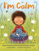 I m Calm