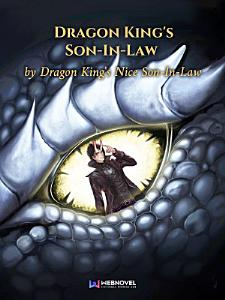 Dragon King s Son In Law 3 Anthology