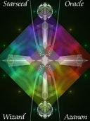 Starseed Oracle